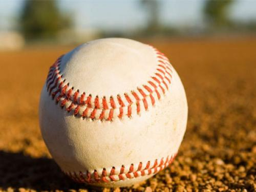 Download Baseball Game Wallpaper and Backgrounds 500x375