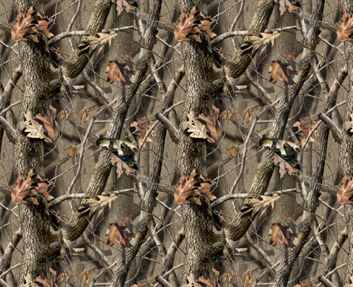 Realtree hardwoods camouflage   2185 results from 464 stores 500x407