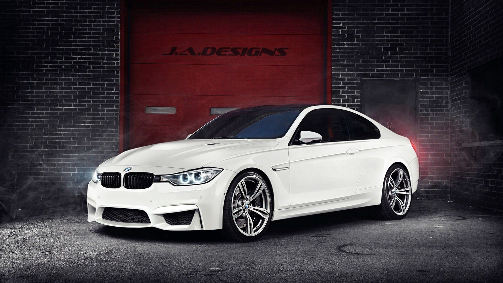 Description White BMW M3 Wallpapers is a hi res Wallpaper for pc 1920x1080