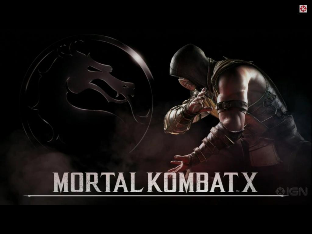 MKX Scorpionjpg 1024x768
