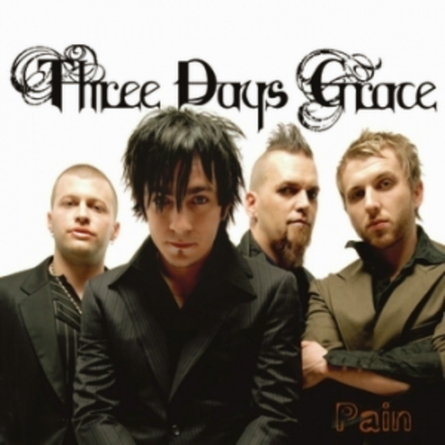 1494x1494px Three Days Grace 14597 KB 348831 1494x1494