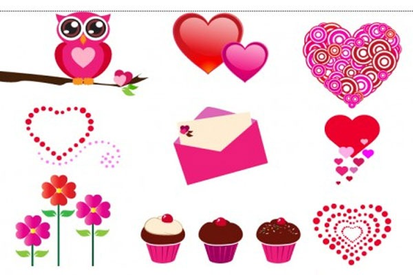 Valentine Wallpapers and Screensavers - WallpaperSafari