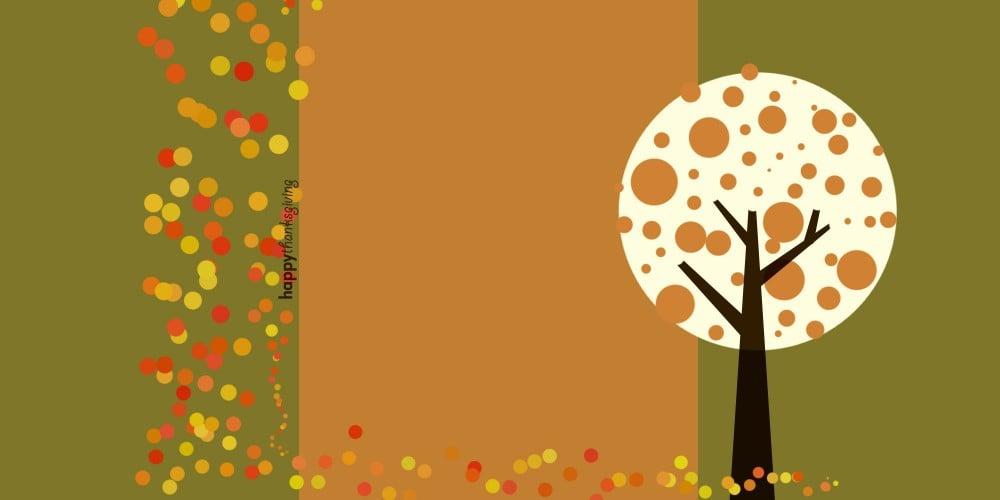 cute fall desktop wallpaper   wwwwallpapers in hdcom 1000x500