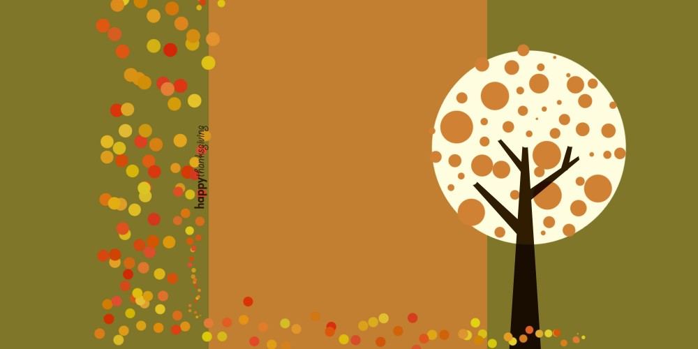 Cute Fall Wallpapers - WallpaperSafari
