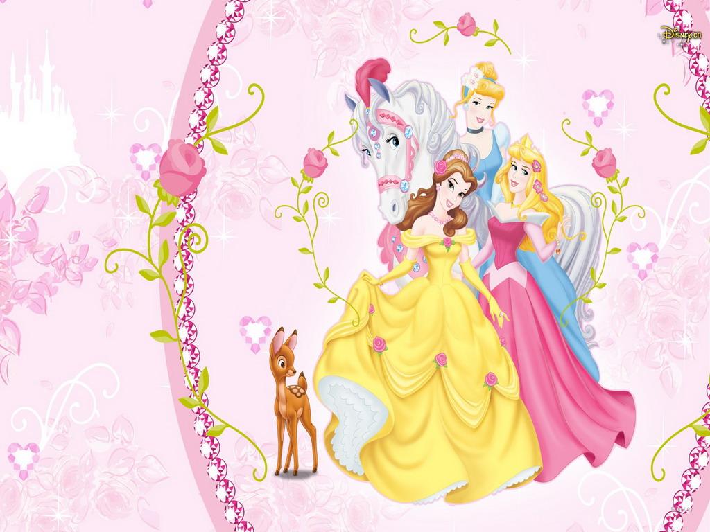 Disney Wallpaper For Ipad Mini Wallpapersafari