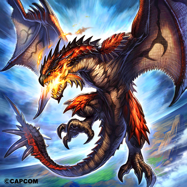 Badass Wallpapers: Badass Dragon Wallpapers