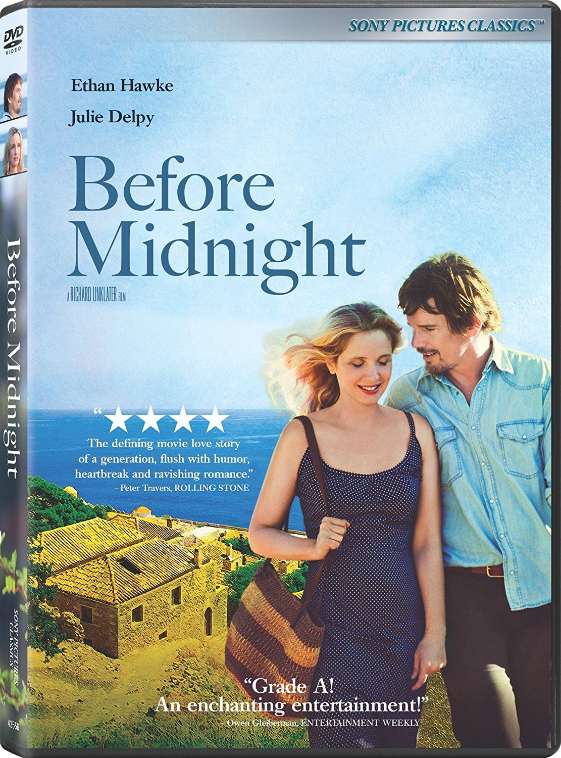 Before Midnight wallpapers Movie HQ Before Midnight pictures 1111x1500