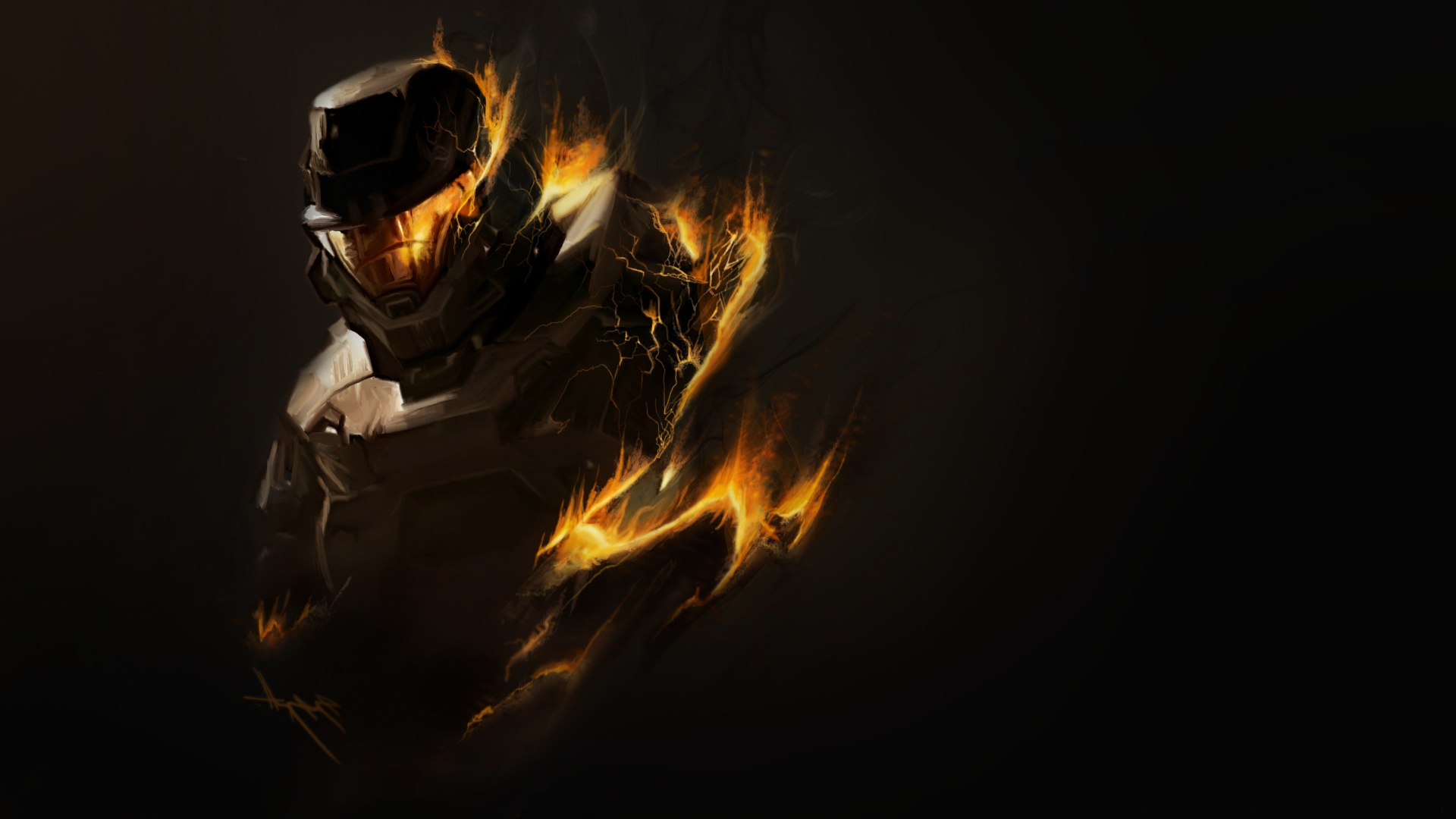 tags halo halo reach date 12 01 31 resolution 1920x1080 avg dl time 1 1920x1080