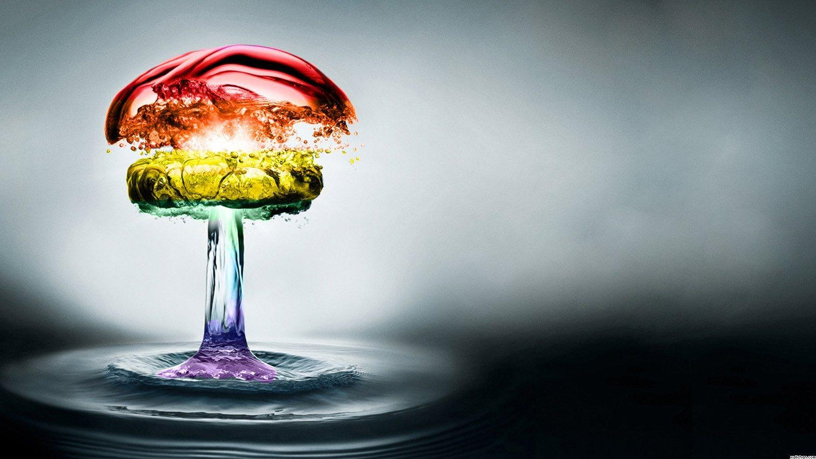 awesome desktop backgrounds HD wallpapers Fine Wallpaperss 1600x900