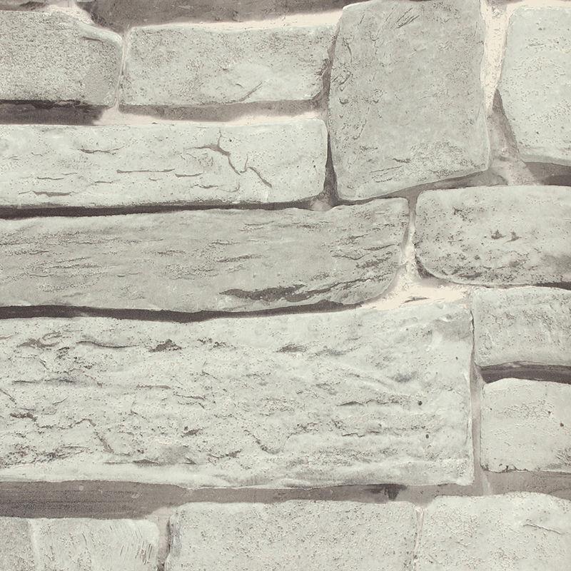 3D stone wallpaper View 3D stone wallpaper luqint Product Details 800x800
