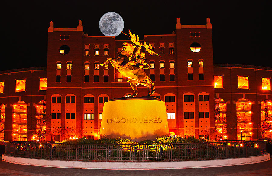 Hd Fsu Wallpaper Wallpapersafari