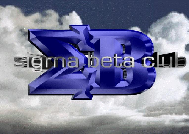 Phi Beta Sigma Wallpaper Wallpapersafari