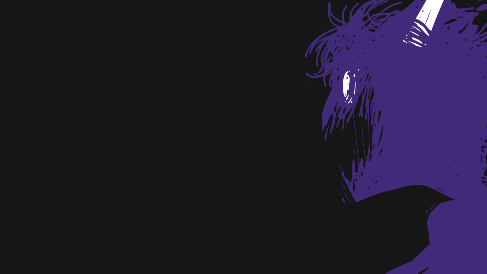 Displaying (17) Gallery Images For Homestuck Wallpaper Gamzee...