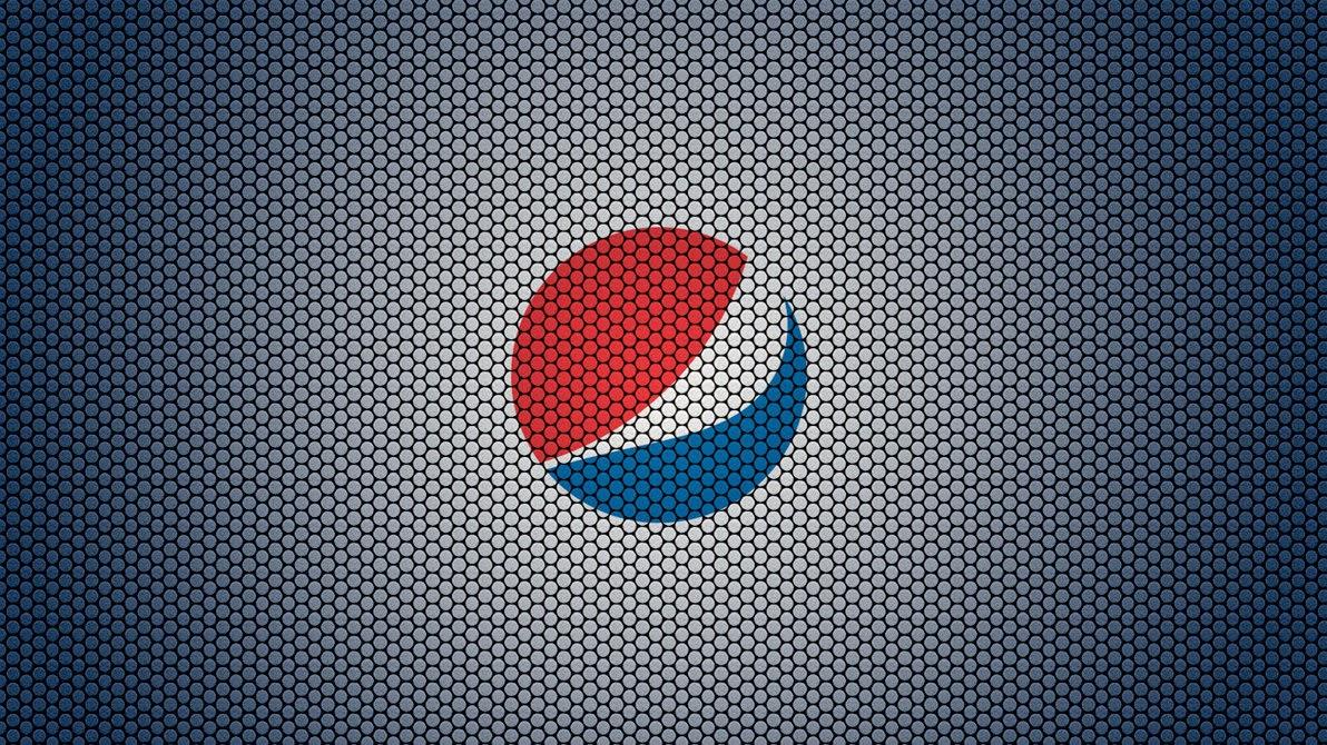 Pepsi HD Wallpapers HD Wallpapers 360 1192x670