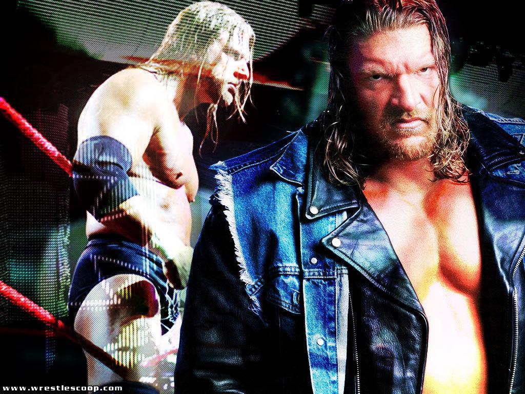 WWE wallpaper   WWE Wallpaper 7823168 1024x768