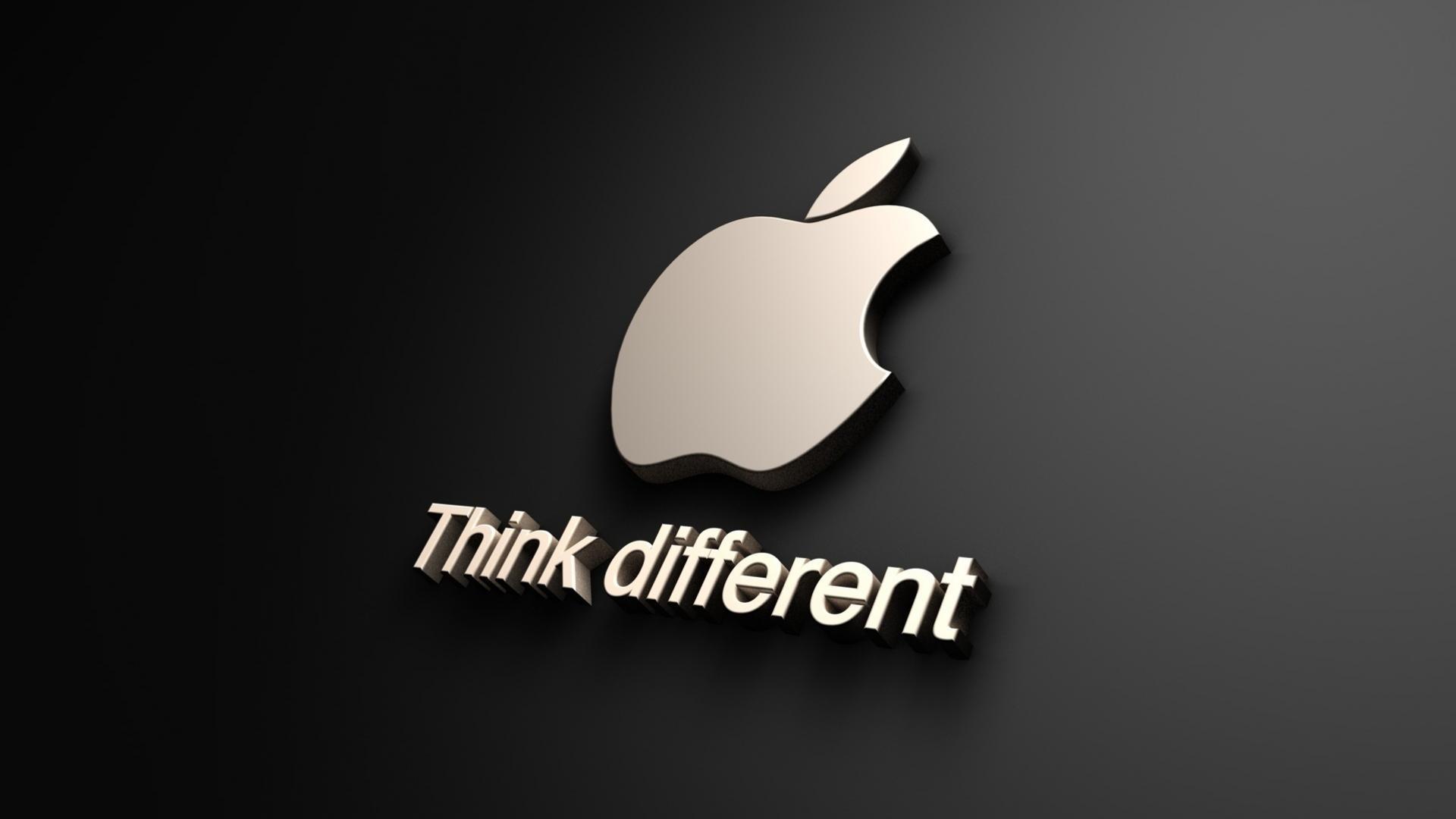 1920x1080px apple logo hd wallpaper wallpapersafari