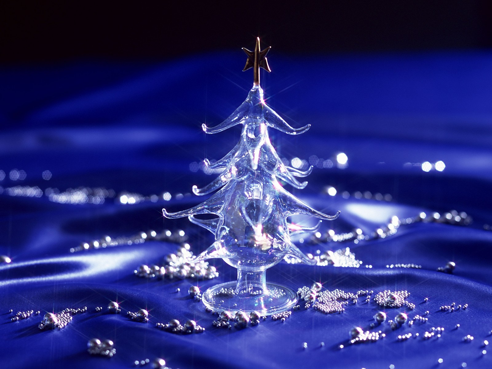 free christmas desktop wallpaper backgrounds   wwwwallpapers in hd 1600x1200