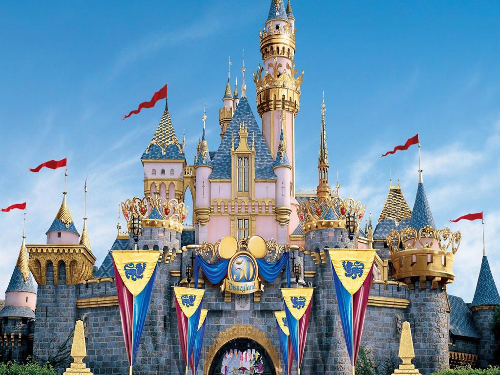 Castle Wallpaper Theme Wallpapersafari