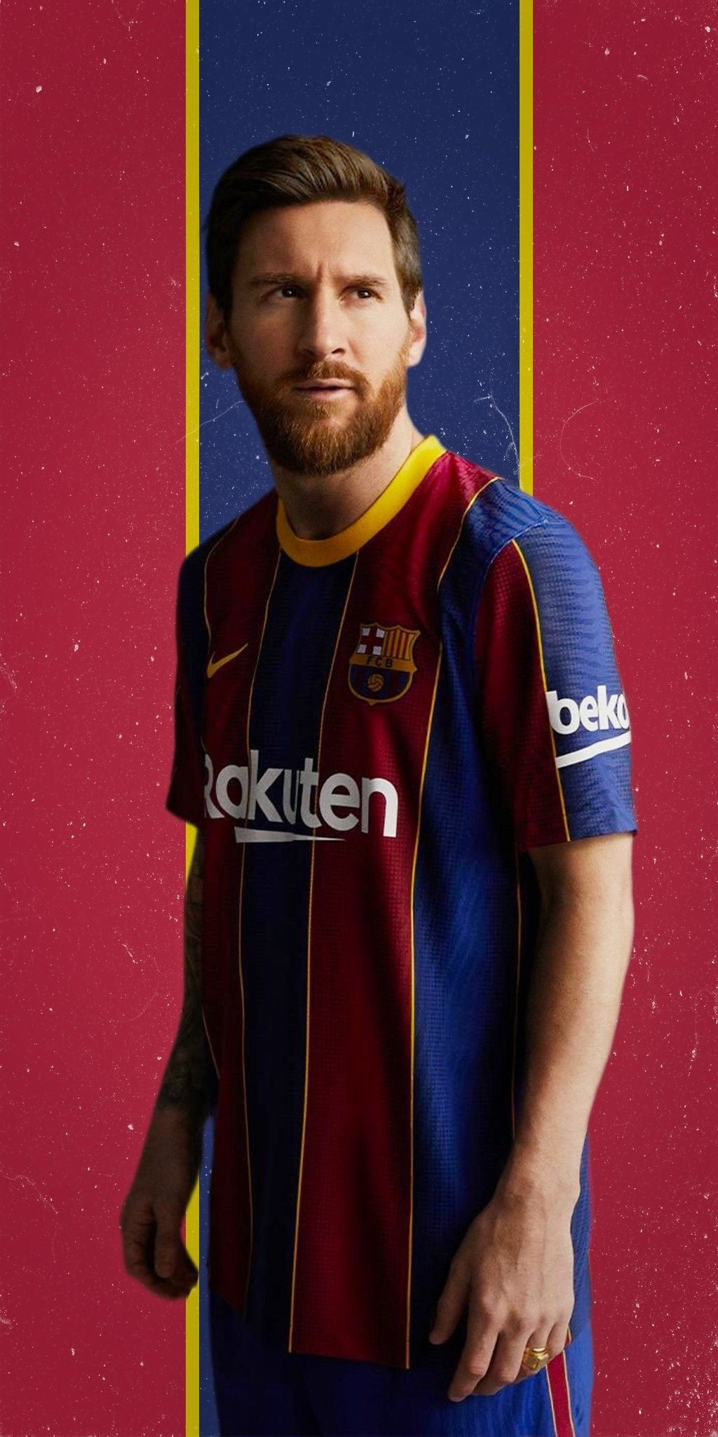 Messi 2021 Wallpapers   Top Messi 2021 Backgrounds 1024x2048