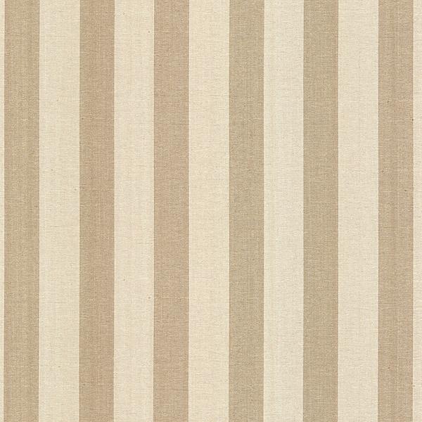 415 87906 Beige Texture Stripe   Wirth Stripe   Brewster Wallpaper 600x600