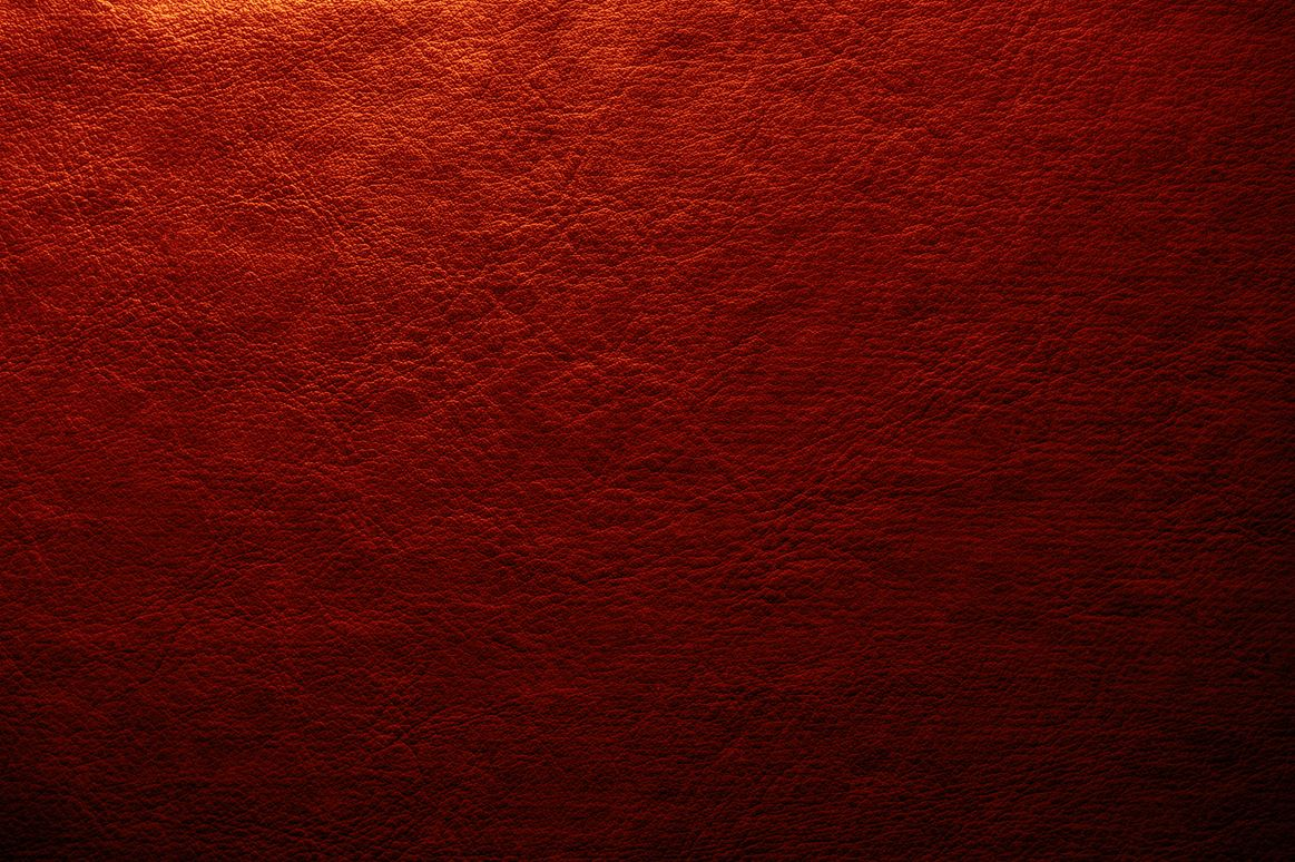 Dark Red Leather Background Texture   PhotoHDX 1163x774