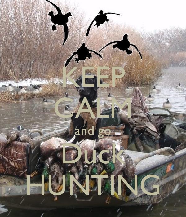 Goose hunting wallpaper wallpapersafari duck hunting wallpaper iphone widescreen wallpaper 600x700 voltagebd Images