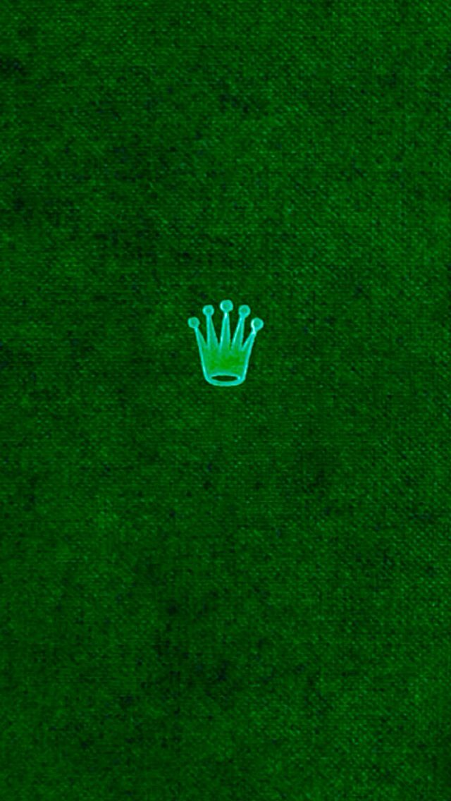 Bart Green wallpaper iphone5 iphone5S rolex vintage rolex 640x1136