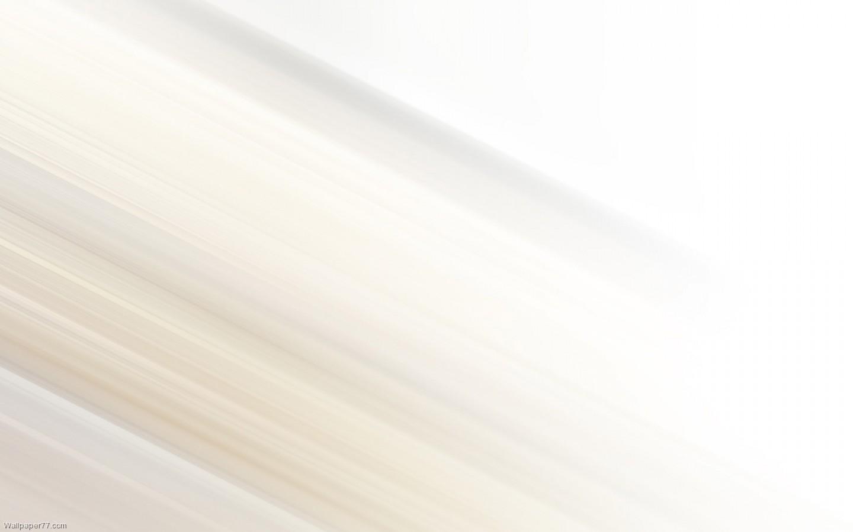 White Wallpaper Pattern HD 6904 Wallpaper Cool Walldiskpapercom 1440x900
