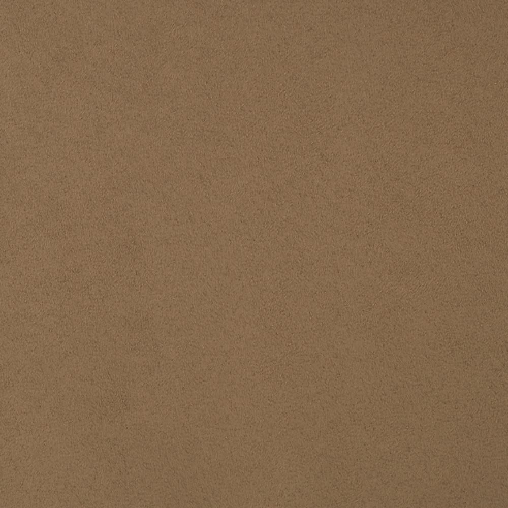 Francoise Faux Suede   Paper Backed [FSP 45514] Designer 1000x1000