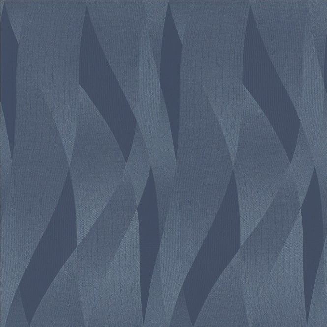 Wallpaper Graham Brown Graham Brown Interlace Geometric 665x665