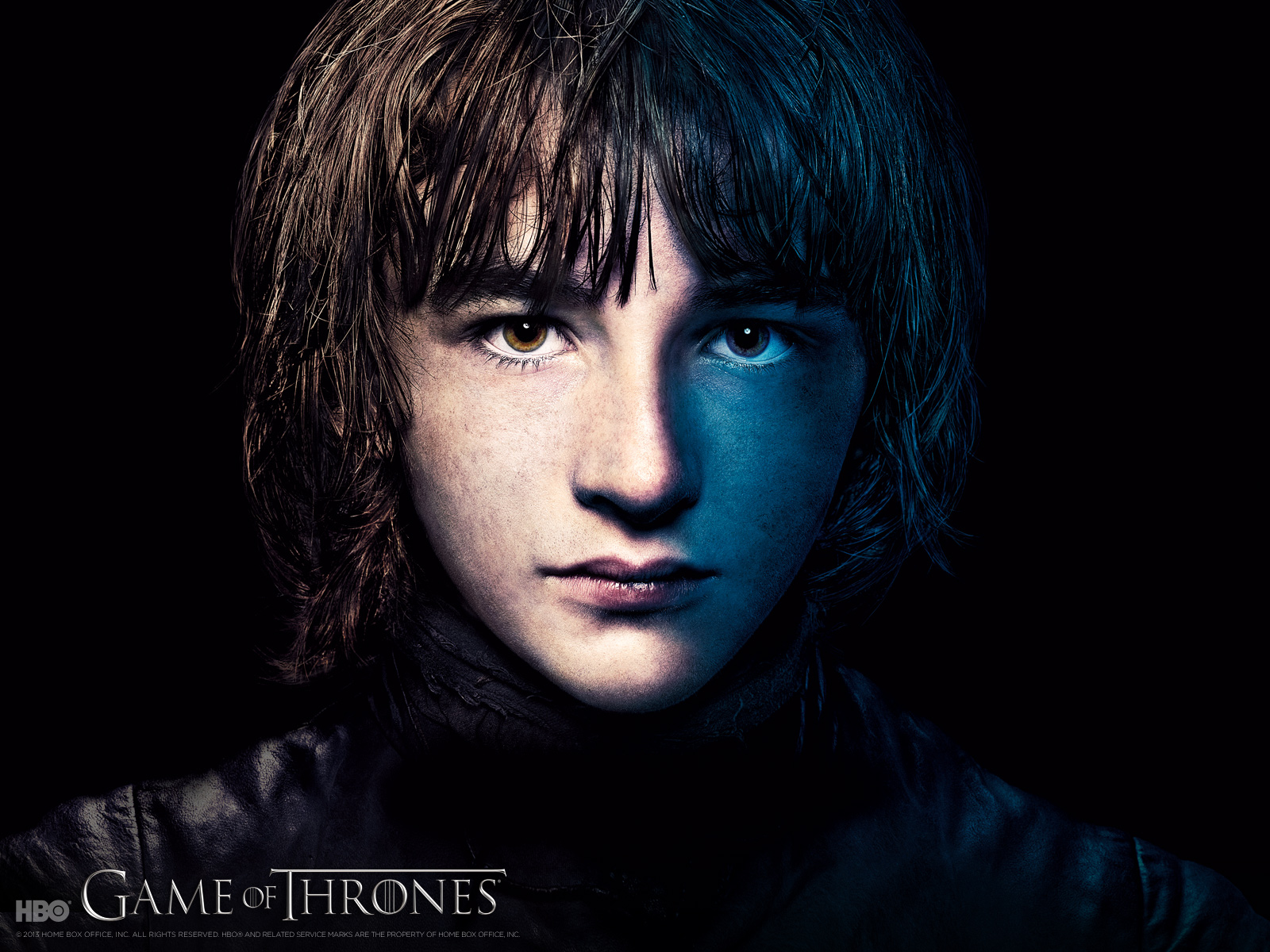 Bran Stark S3   Bran Stark Wallpaper 33787457 1600x1200