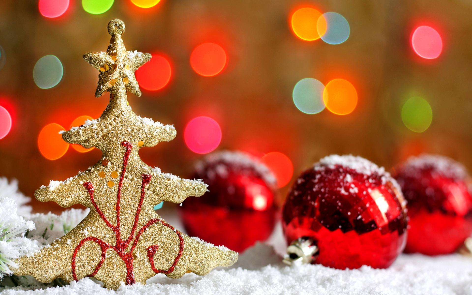 Download Holiday HD Wallpapers Free | PixelsTalk.Net