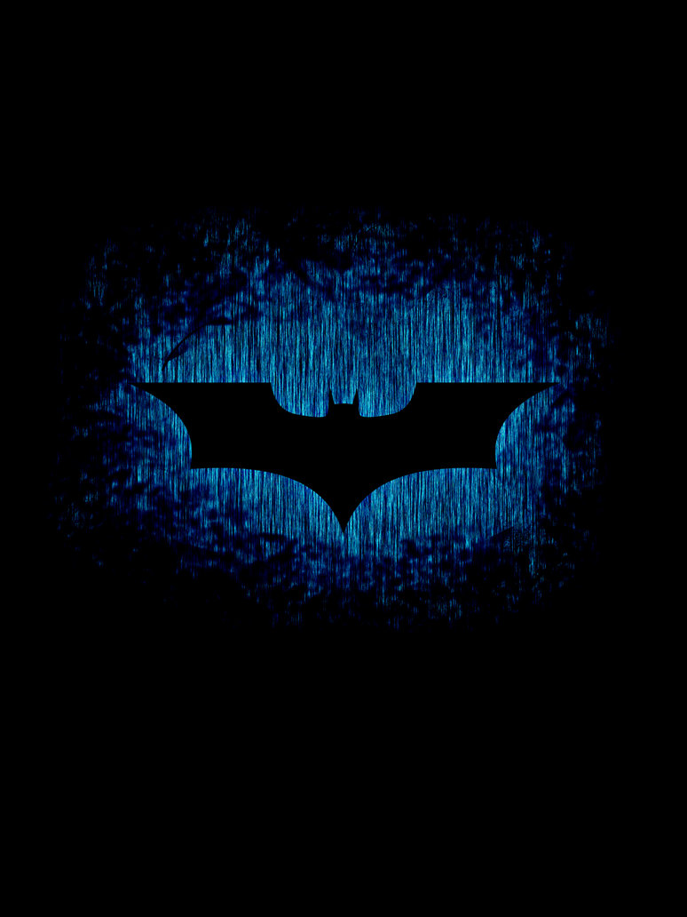 The Dark Knight Rises   HD Wallpaper by ShikharSrivastava on 774x1032