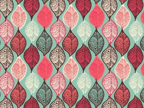 Indie Patterns Tumblr Backgrounds Indie pattern wallpaper pretty More 555x416
