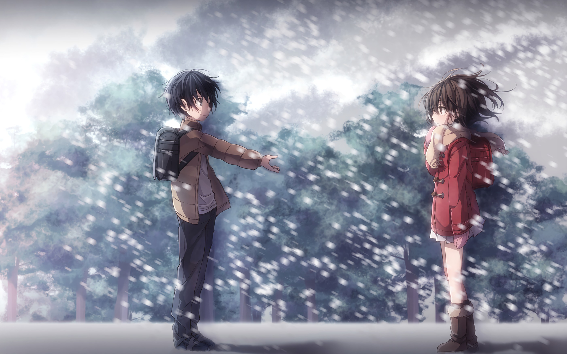 Free Download Erased Full Hd Wallpaper And Background 1920x1200 Id