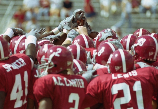 alabama football alabama football alabama football alabama football 506x349