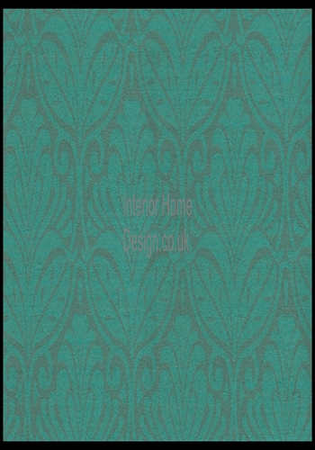 Teal Blue Wallpaper Sva1799 62 18 teal blue 350x500