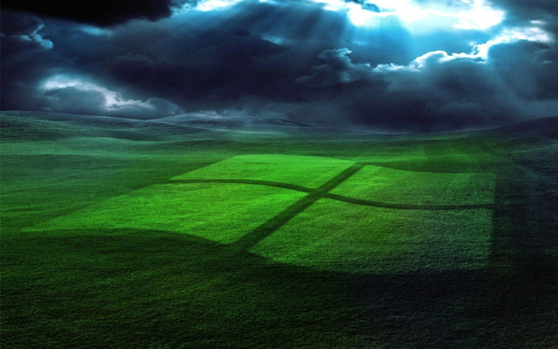 microsoft desktop backgrounds Desktop HD Wallpaper 1920x1200