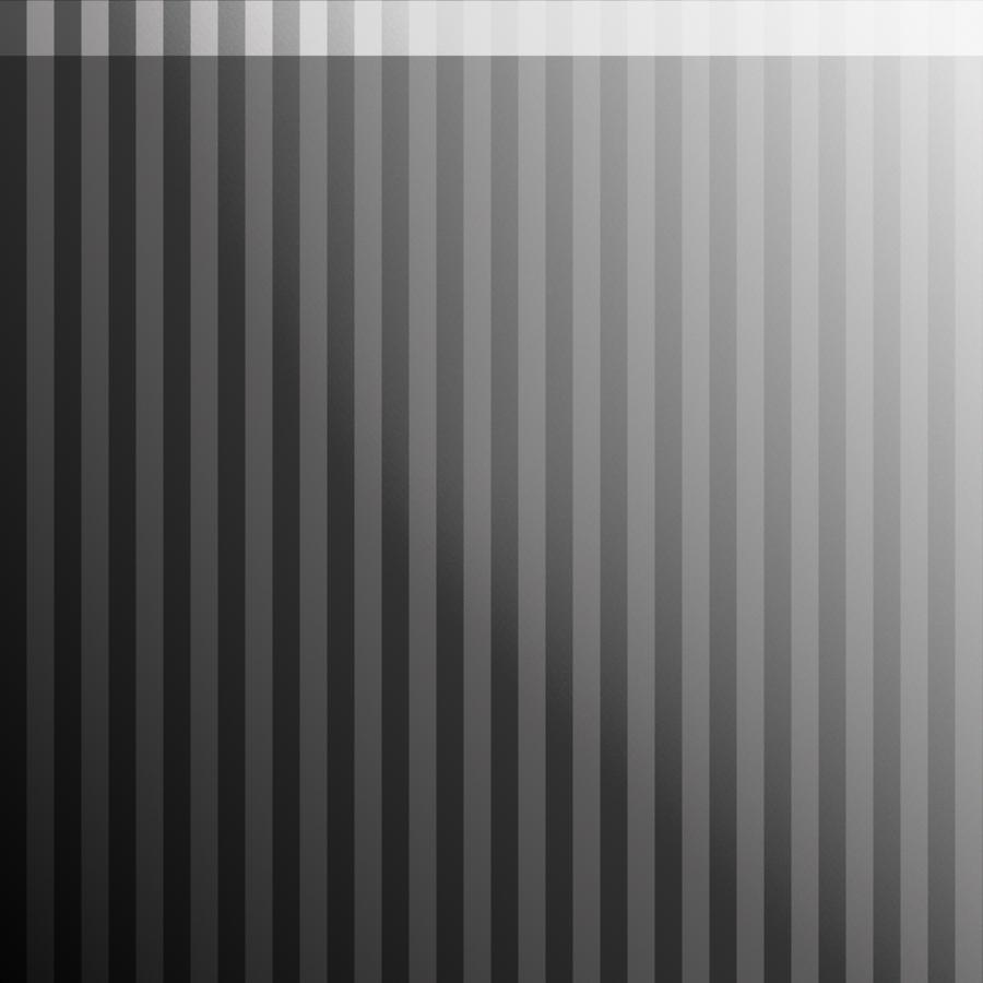 free grey wallpaper Grey Striped Wallpaper 900x900