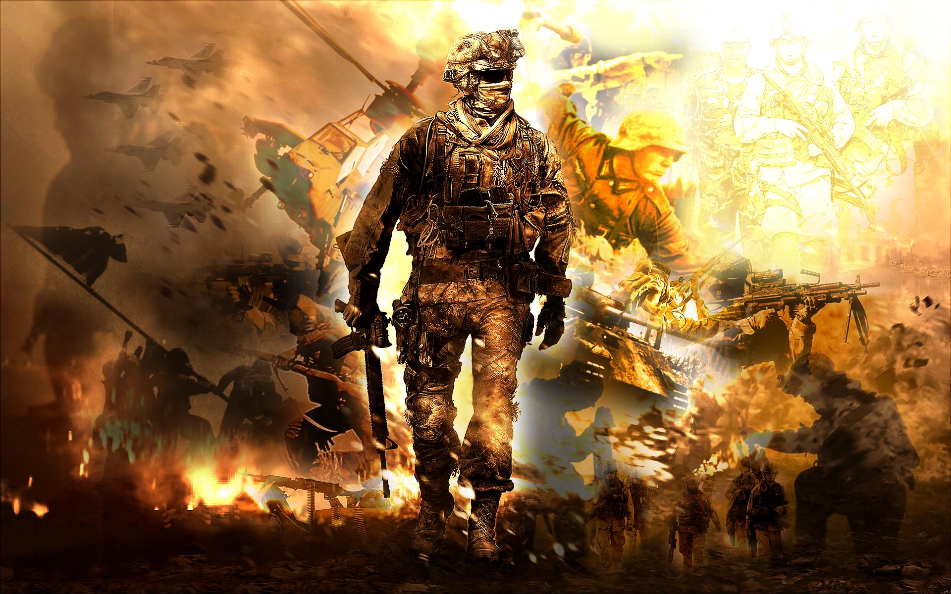 badass army wallpapers wallpapersafari