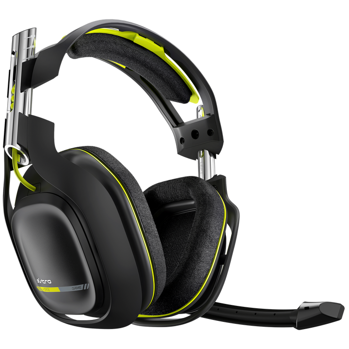Download image Astro Gaming PC Android iPhone and iPad Wallpapers 720x720