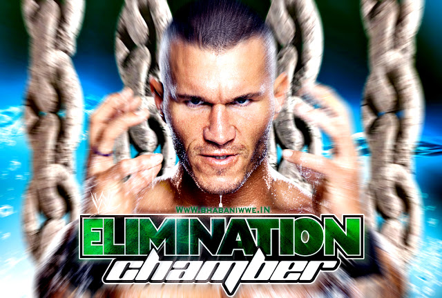 elimination chamber 2014 640x432