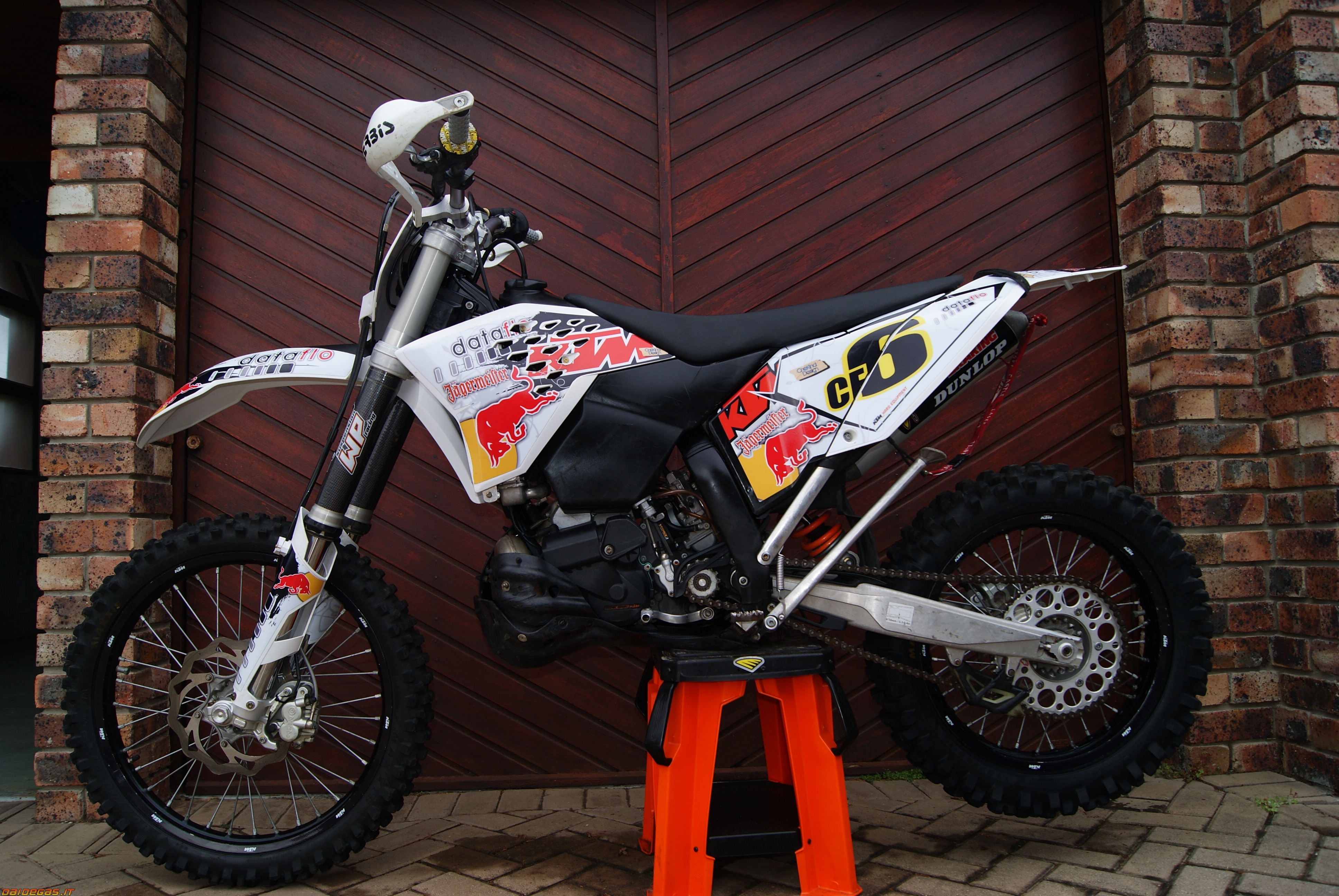 Image search 2013 Red Bull KTM graphics Moto Related Motocross Forums 3872x2592