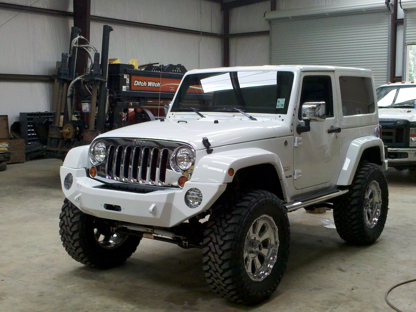 2014 jeep wrangler jk exterior 0 html code jeep liberty lifted white thecolorsofkindergarten