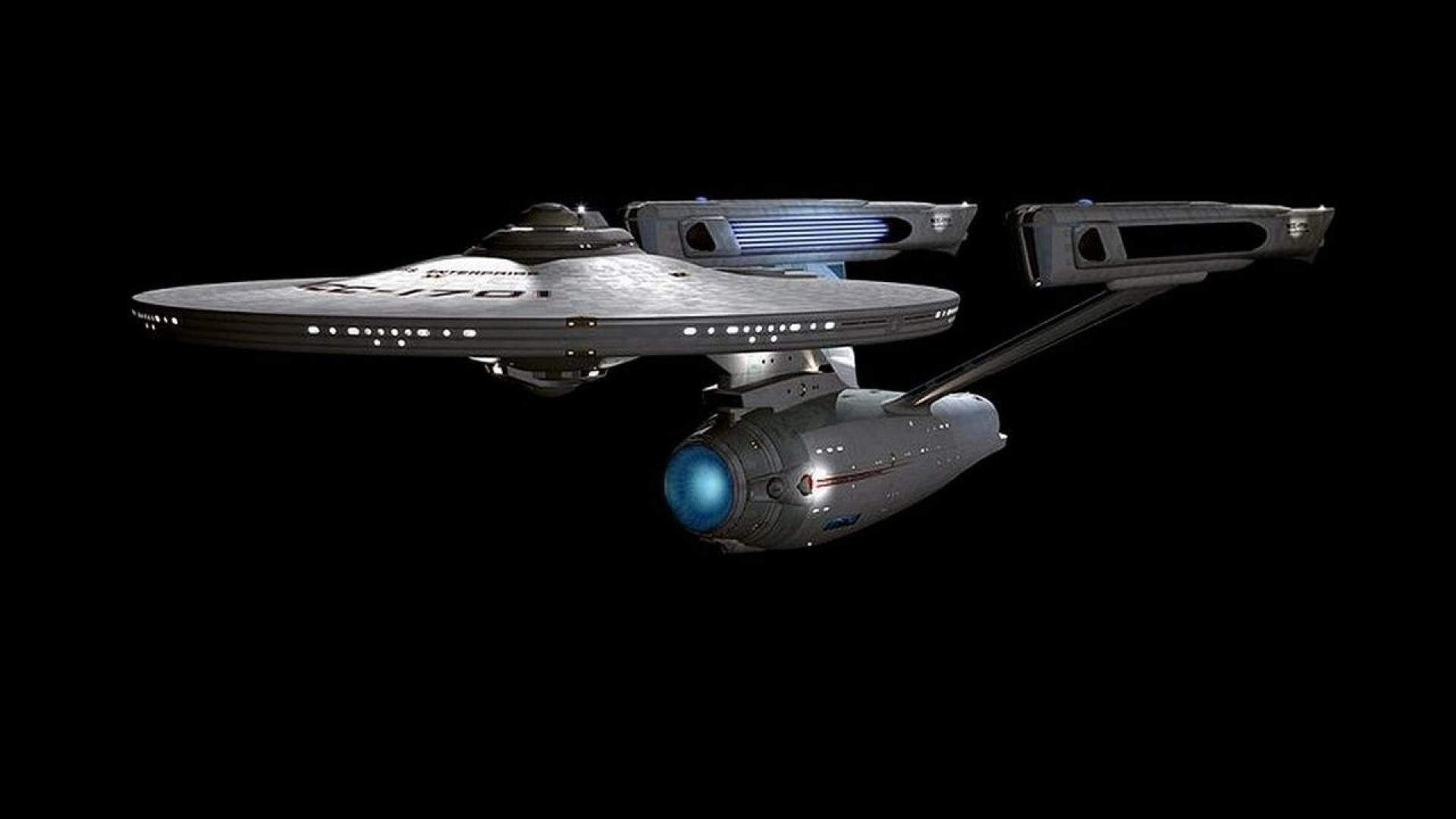 1280x720 star trek wallpaper   wallpapersafari
