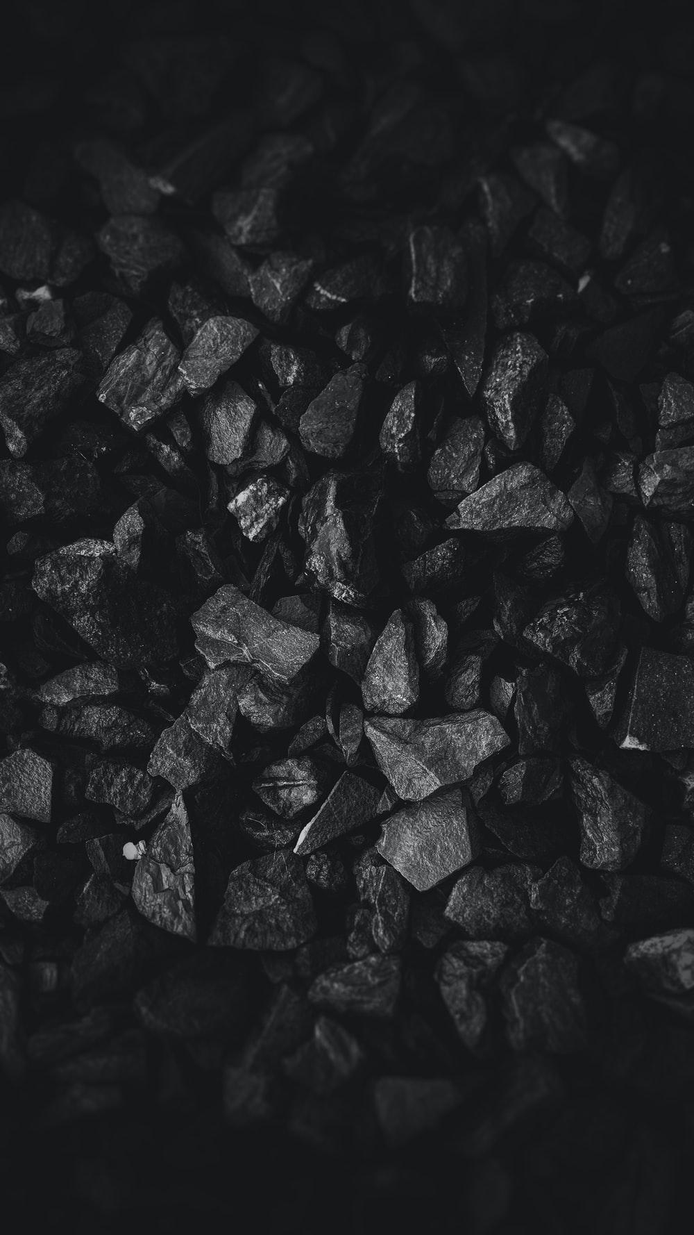 900 Black Background Images Download HD Backgrounds on Unsplash 1000x1778