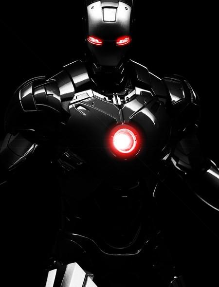 iron man black previewjpg1446677858 450x590