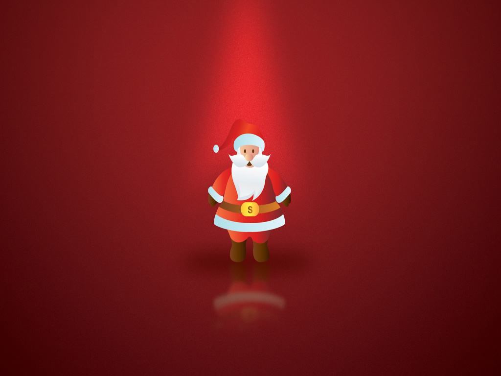 Best Christmas and New Year Gifts for Your Family with up to 80 Off 1024x768