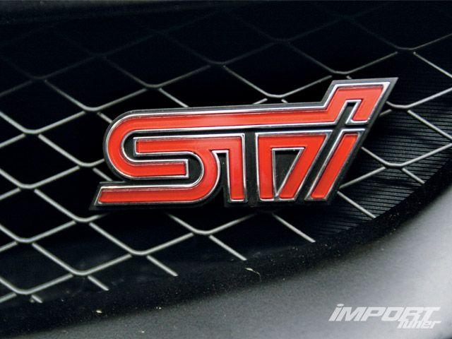 Logo Sti 640x480