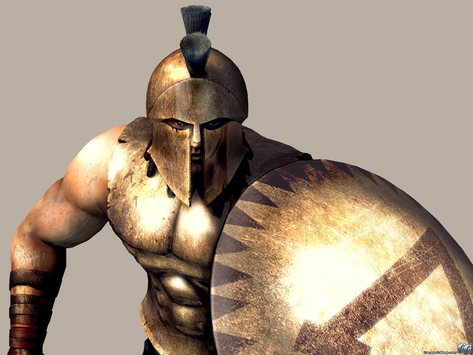 крутые спартанские картинки страницах издания певица